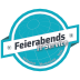 Feierabends IT Service